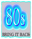 80s Bring It Back