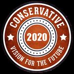 Conservative Vision