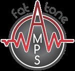 Fat Tone Amps