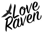 Love Raven