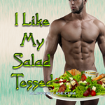 Salad 2019