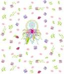 Dream Catcher Bouquet