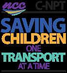 C-NPT Certified Professionals saving children... o