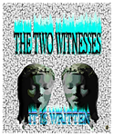 The Two Witnesses Phrophecy Christian