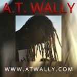 A.T. Wally-Merch