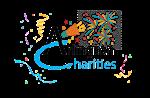 Arlington Charities 2019 Logo