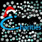 Arlington Charities Christmas Logo