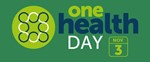 One Health Day November 3