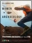 2019 Arch Month Poster Merchandise