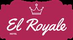 El Royale Hotel