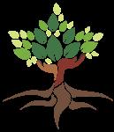 Word Art Logo
