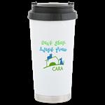 Travel Mugs & Cups