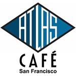Atlas New Logo