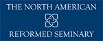 Seminary Full Name