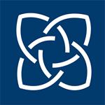 TNARS Logo