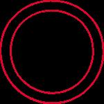 NCA Logo Gear