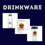 Eagle Country Drinkware