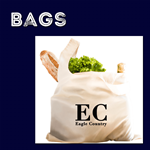 Eagle Country Bags