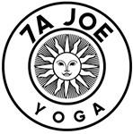 7A Joe Yoga