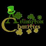 Arlington Charities Saint Patrick's Logo
