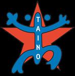 Taino Coqui