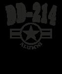 DD 214 Alumni