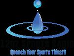 12 oz Sports Radio Gear