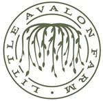 LAF Willow Logo