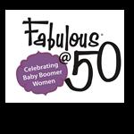 Fabulous@50