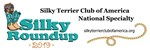 National Specialty Logo