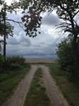 Prairie Portal