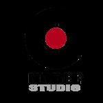 Nobel Studio Shop