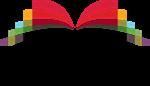 Anchorage Public Library