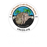 Come Out Of Your Shell And Join Us