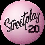 Streetplay 20: Twentieth Anniversary Commemorative