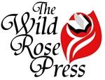 Wild Rose Press Swag