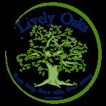 Lively Oaks