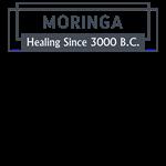 MORINGA HEALING SINCE 3000 B.C.