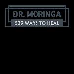 DR. MORINGA 539 WAYS TO HEAL