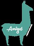 AMIGOS Llama