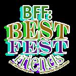 BFF: Best Fest Friends