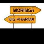 MORINGA BIG PHARMA