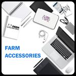 ALL FARM ACCESSORIES