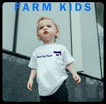 ALL FARM KIDS WEAR