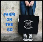 ALL FARM ON THE GO