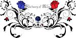 Sanctuary of Mana | Logo 2019