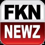 FKN Newz