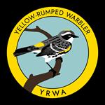 Warbler Badges