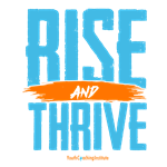 Rise and Thrive