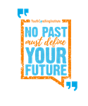 No Past Must Define Your Future